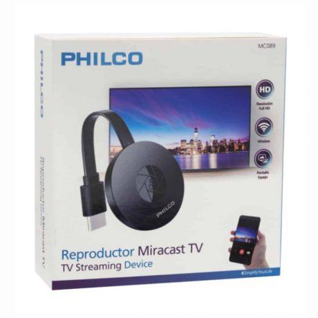 MiracastTV_philco_2