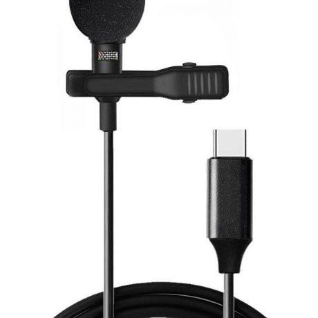 lavalier-lavalier-microfono-microfono-tipo-c-mini-profes-D_NQ_NP_676793-CBT42499745655_072020-F