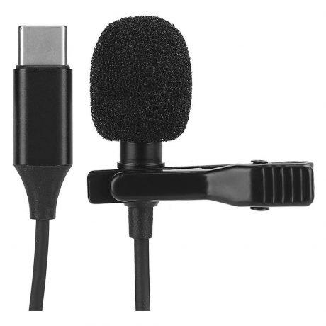 lavalier-lavalier-microfono-microfono-tipo-c-mini-profes-D_NQ_NP_916280-CBT42499745656_072020-F