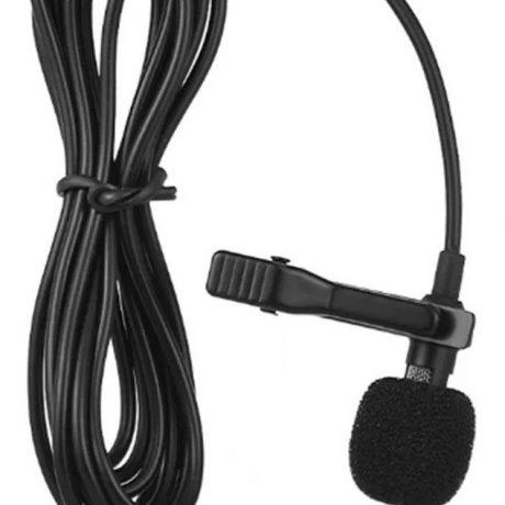 microfono-condensador-lavalier-solapa-para-celulares-D_NQ_NP_875700-MLC40196641686_122019-F