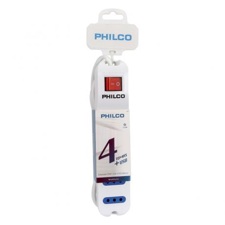 philcoaoo3