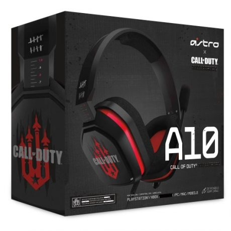 High_Resolution_PNG-A10-Call-of-Duty-LATA-327-3D-front89440