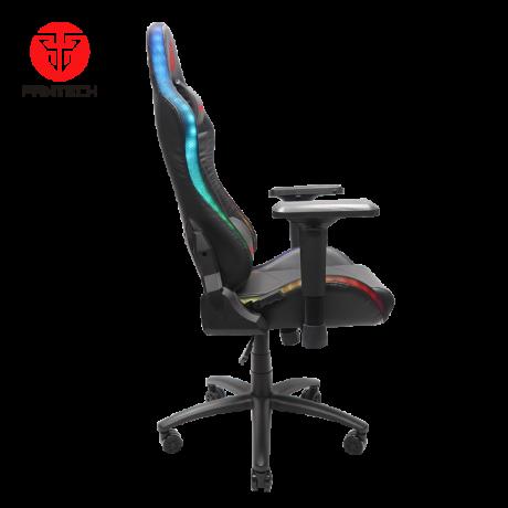 silla-gamer-fantech-alpha-gcr-20-tank-fantech-rgb-alpha-gcr-20-gaming-chair-best-built-quality-perfect-ergonomic-fantech-chairs- (2)