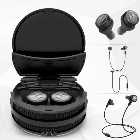audifonos-bluetooth-motorola-3-en-1-tech-3-tws-573517_2000x