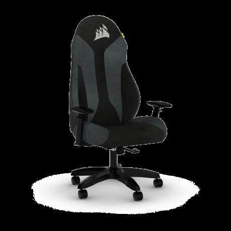 Silla-Gamer-Corsair-TC60-Fabric-Gaming-Reclinacion-105-Hasta-124kg-Gris-2_1080x