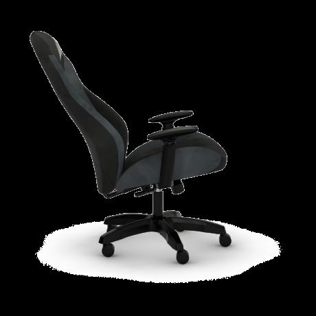 Silla-Gamer-Corsair-TC60-Fabric-Gaming-Reclinacion-105-Hasta-124kg-Gris-7_1080x