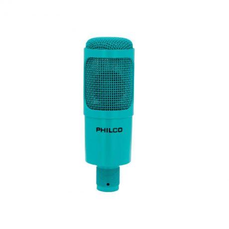microfono-de-condensador-philco-streaming-usb-azul-tripode-2-dddb81c6-233c-402e-83cc-f720df1f126a-83dc0a16-08d9-49a7-a82f-859f6f04cb18_980x.progressive