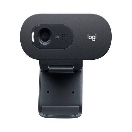 Logitech_C505_HD_Webcam_-_Black