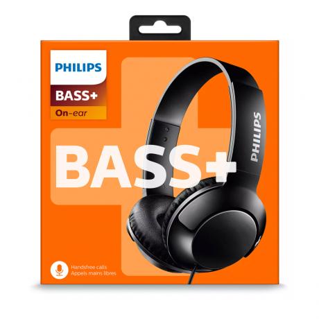 bass+phil