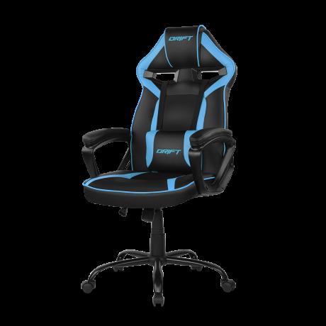 drift_dr50_blue_main2