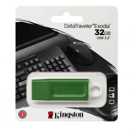 Pendrive-32gb-Kingston-USB-3-cabezal-1-1