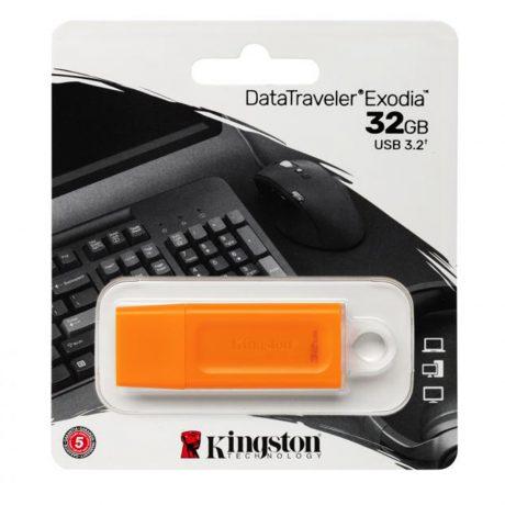 Pendrive-32gb-Kingston-USB-3-cabezal-1