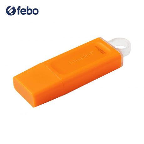 Pendrive-32gb-Kingston-USB-3-cabezal-3